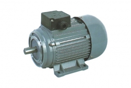AC/DC Motors ( Ready Stock )