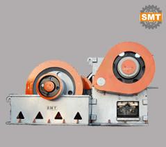 billet_shearing_machine