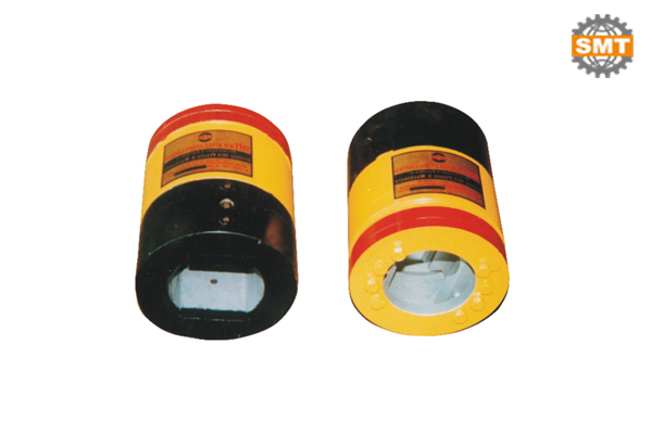 ci-couplings