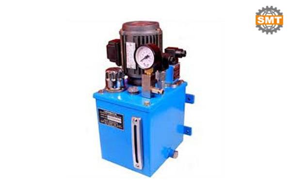 lubrication-unit