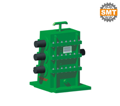 pinion-gear-box