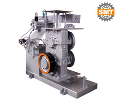 rotary-shearing-machine