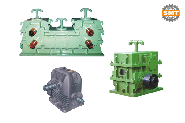 siso-sido-sito-gearboxes