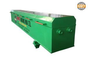 tmt-quenching-box