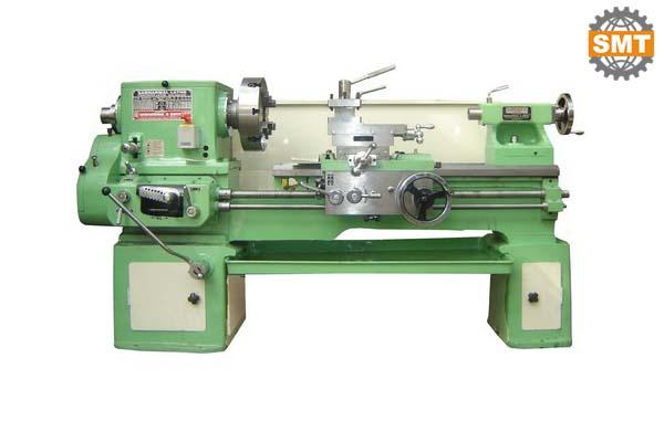 workshop-machinery