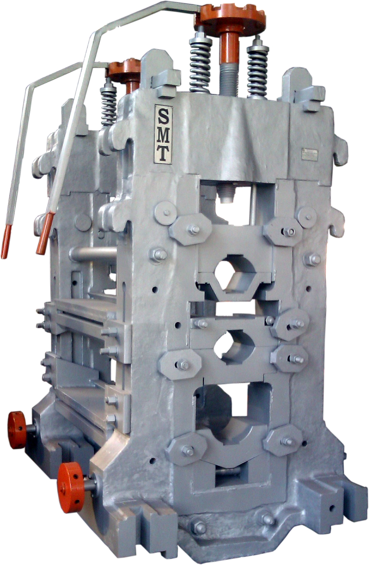 mill-stand-1
