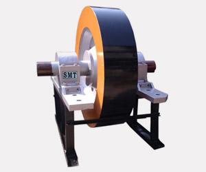Flywheels-pro