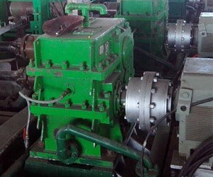 Rolling-Mill-fornt