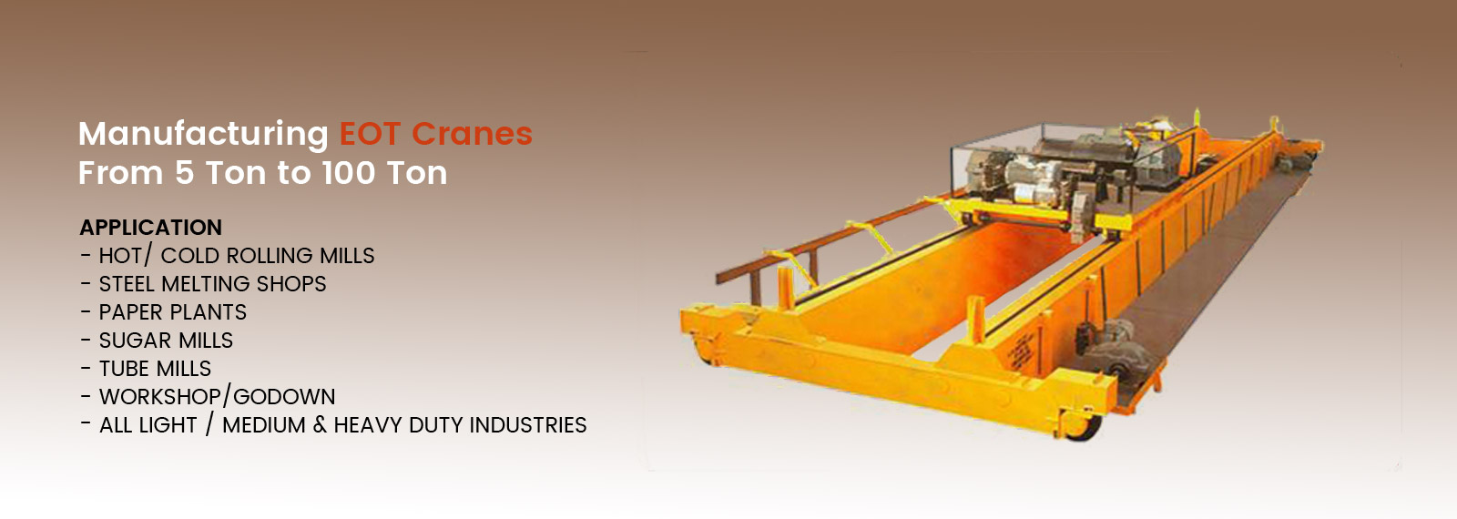 Rolling Mill Manufacturers | Rolling mill machinery